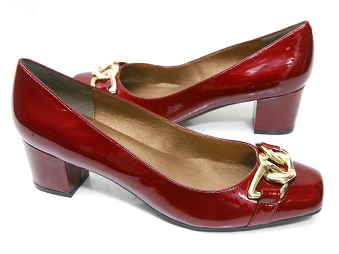 b8e4c7671 Обувь больших размеров - РАСПРОДАЖА - акции, скидки, магазины Киева