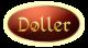 Doller