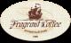 Frаgrant Coffee