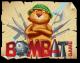 БомбатГейм
