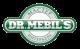 Dr. Mebil's