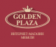 Goldenplaza