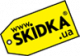 Skidka.ua