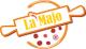 La'Majo