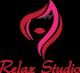 Relax Studio