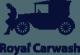 Royal Carwash