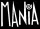 MANIA boutique