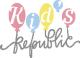 Kid's Republic