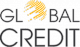 Globalcredit.ua