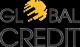 Globalcredit.ua