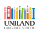 UNILAND language school