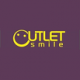 Outlet Smile