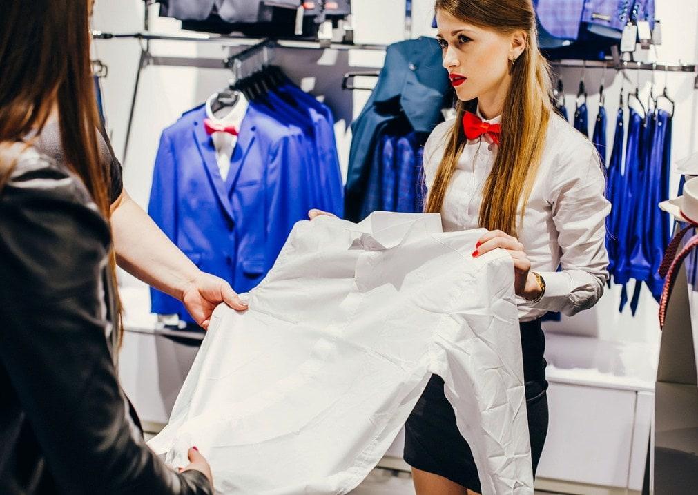 44d0d211d112 ... в интернет-магазине miropta.com.ua, можно самостоятельно оценить  широкий ассортимент представленных товаров. Здесь продаются, как женские,  так и мужские ...