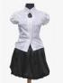 Одежда Для Девочек 8 Лет Интернет Магазин