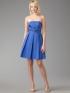 Платье Со