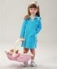Детская Одежда Элегантная Интернет-Магазин