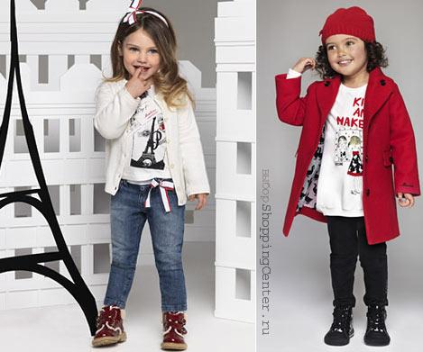 В ассортименте. детская мебель, матрацы. одежда для детей от 0 до 8
