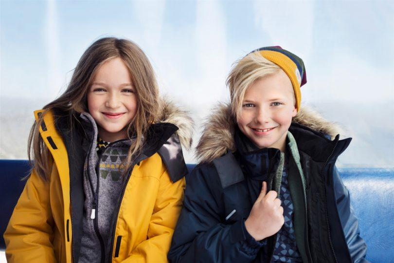Alpine pro - чешское качество купить одежду и