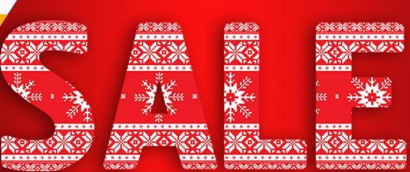 Описание акции  Новорічний розпродаж взуття для жінок та чоловіків зі  знижками до 50%. Знижки діють на колекцію осінь-зима 2014 . 673b87bac2dfa