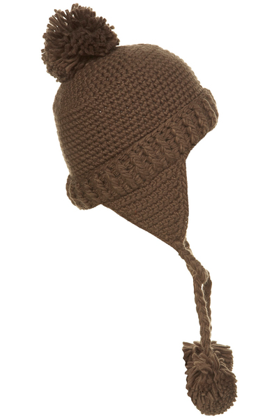 журнал маленькая диана 2012г мужские шапки