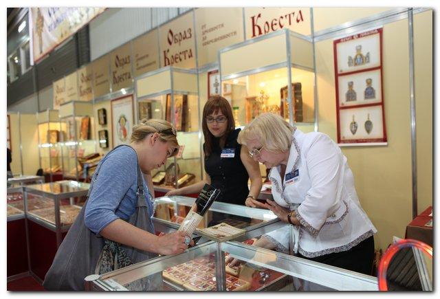 Ювелирная выставка junwex москва 2010