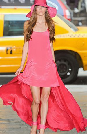 Описание: юбки шифоновые со шлейфом - Платья.
